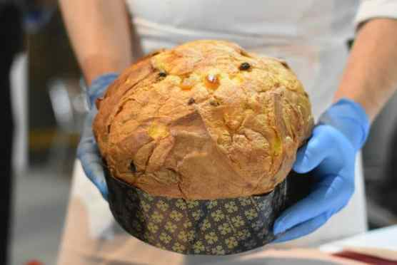 re panettone 2017