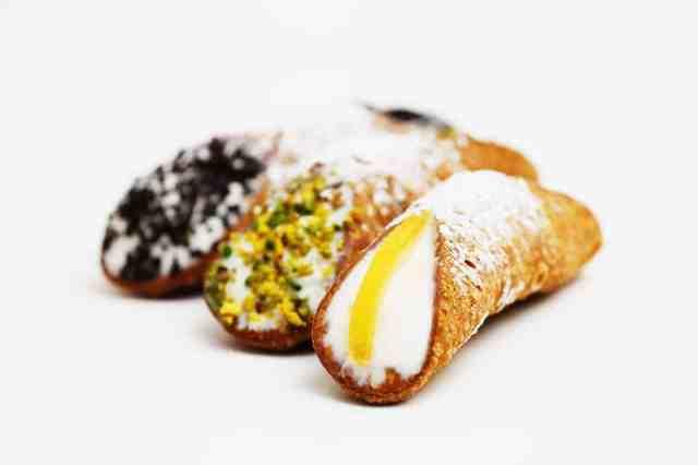 Sud che passione: i piatti tipici siciliani 8