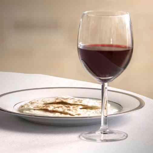 Cenacolo Vinciano: a tavola con Gesù 3
