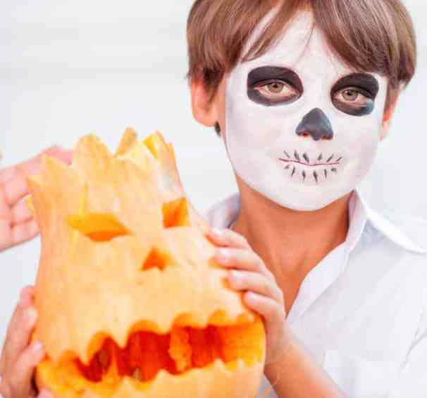 trucco-halloween-bambini