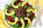 Menu per Celiaci 6