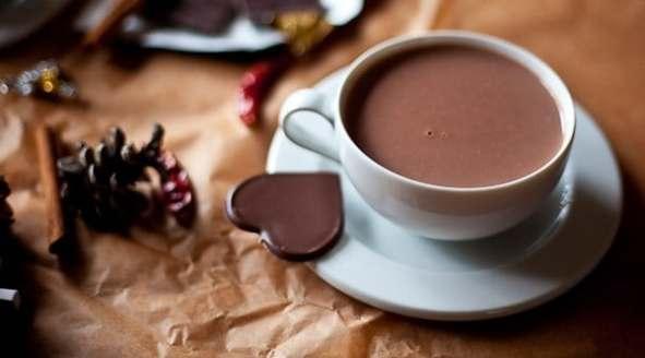 Cioccolato…cibo degli dei 3