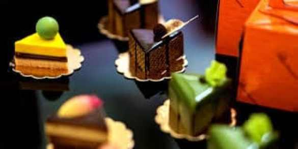 Sweety & Chocolate Milano 2019 1