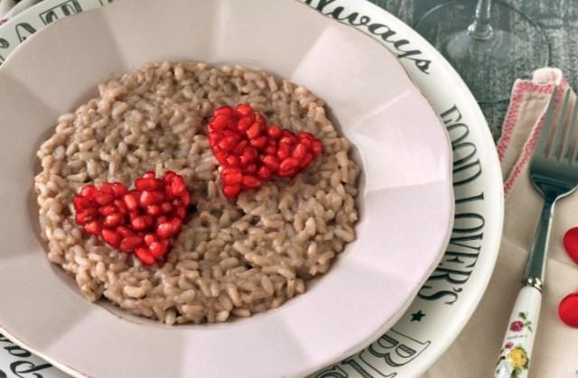 san valentino 2021-menu vegetariano
