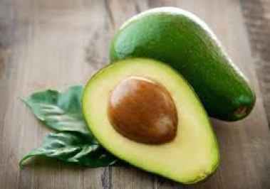 avocado alimenti che rafforzano il sistema immunitario