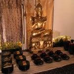 La Cucina Zen di cateringgrasch 3