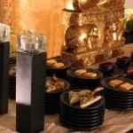 La Cucina Zen di cateringgrasch 4