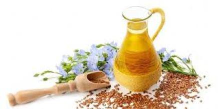 olio di lino alimenti che rafforzano il sistema immunitario