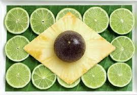 cucina-brasiliana-cucina-brasiliana