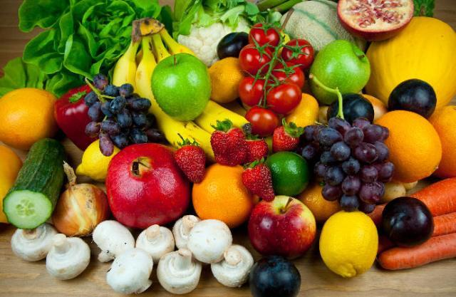 menu giugno scuola infanzia frutta-verdura