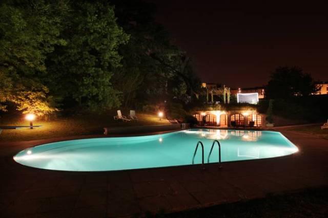 Villa Ghiringhelli 4