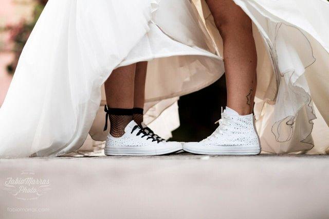 matrimonio-civile-6