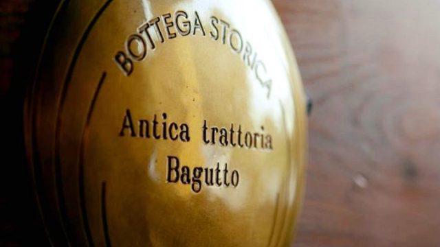 ristorante-antico-Bagutto 1284
