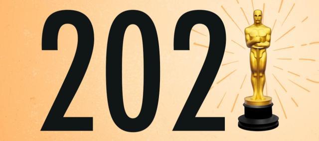 cena-oscar-2021-premio-statuetta-gold