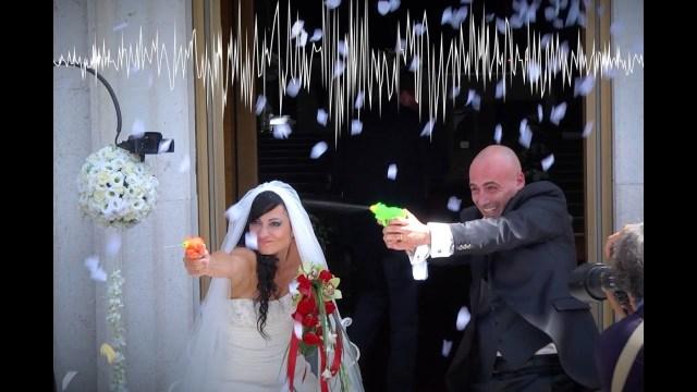 matrimonio posi fuori dalla chiesa