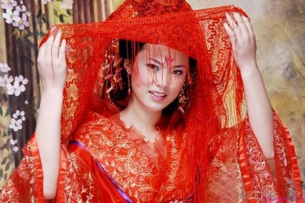 matrimonio-cinese-