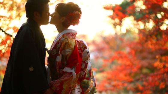 matrimonio-giappone-autunno
