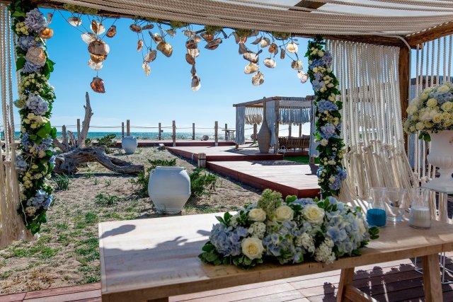 matrimonio-in-spiaggia-6