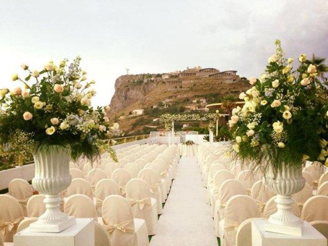 Matrimonio-Luoghi-insoliti-in-italia-e-allestero.