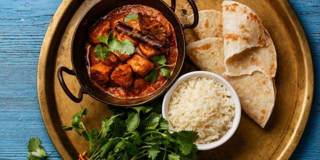 cucina-orientale-cucina-indiana