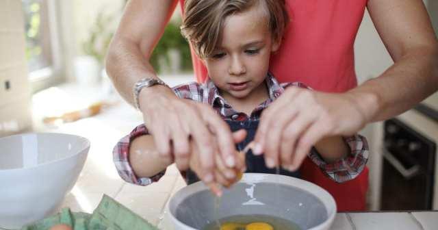 5 idee Festa fine anno scuola infanzia 7