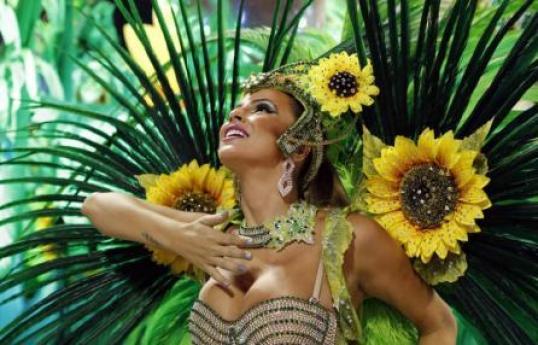 festa-brasiliana-samba