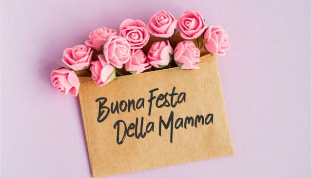 festa-della-mamma-2021