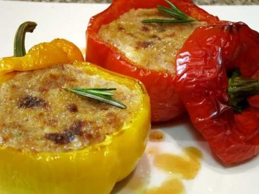 la-cucina-futuristica-peperoni-