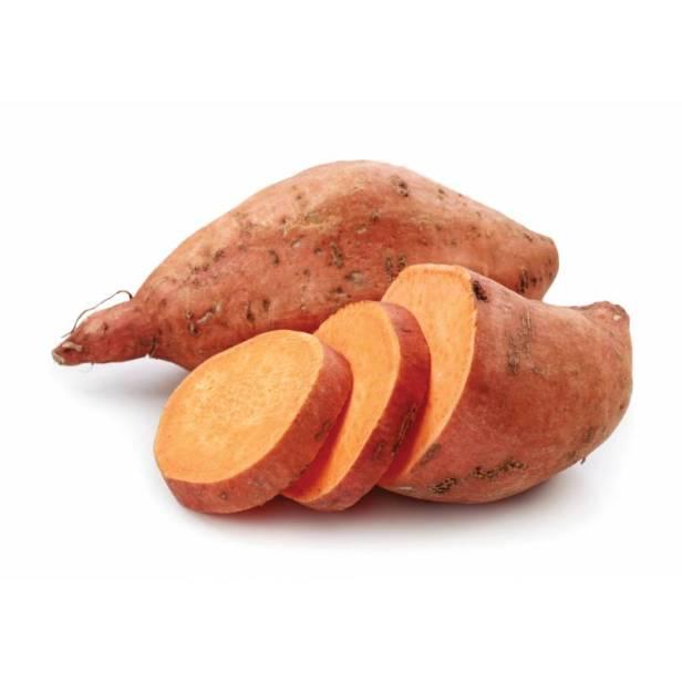 patate-dolci-americane