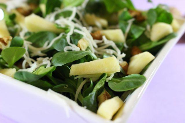songino-insalata mista