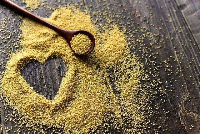 amaranto-proprieta-