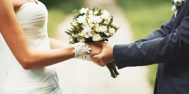 Invitati Matrimonio Amici e Parenti