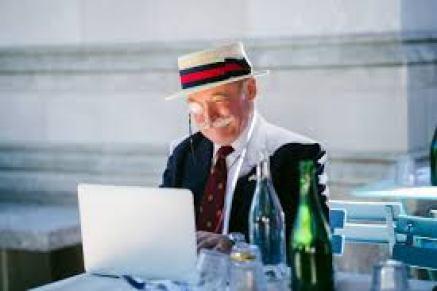 festa-pensionamento