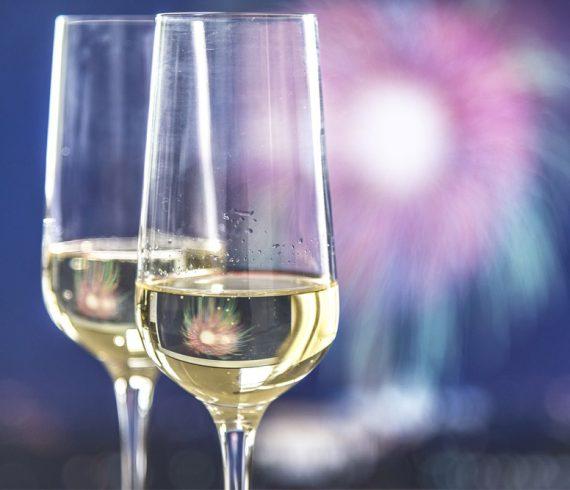 catering bodas y eventos Mallorca | Fosh Catering