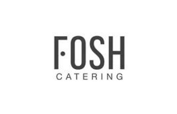 Video para la empresa de servicio de  Catering Marc Fosh de Palma de Mallorca