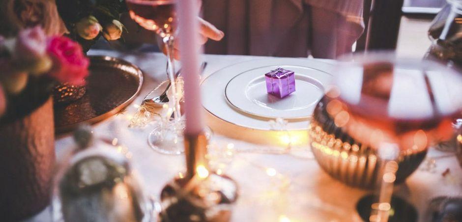 catering en mallorca   Fosh catering   Bodas, eventos y celebraciones