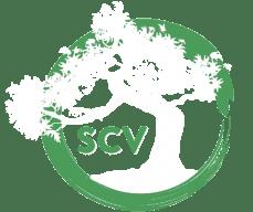 logo-scv