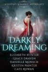 Darkly Dreaming book cover