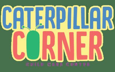 Caterpillar Corner, LLC