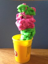 playdough 2