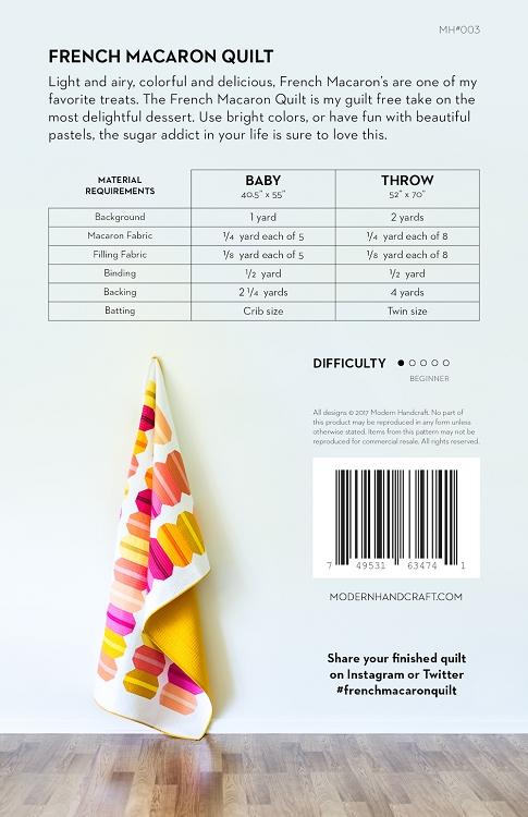 Macaron-Print12