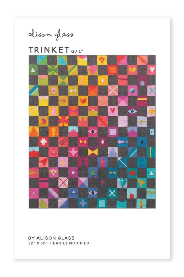 trinket-pattern-front-cover-shop