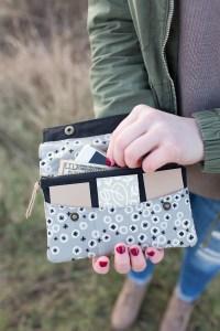 Bag Making 101 @ Cate's Sew Modern