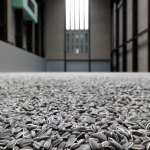 The Unilever Series: Ai Weiwei