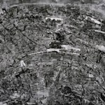 Sohei Nishino- The Diorama Map Series