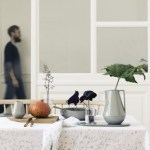 Ferm Living Autumn/Winter 2014 Collection