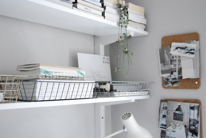 Home Office Guest Room Combo Ideas And Get Inspired To Decorete Your With Smart Decor 6