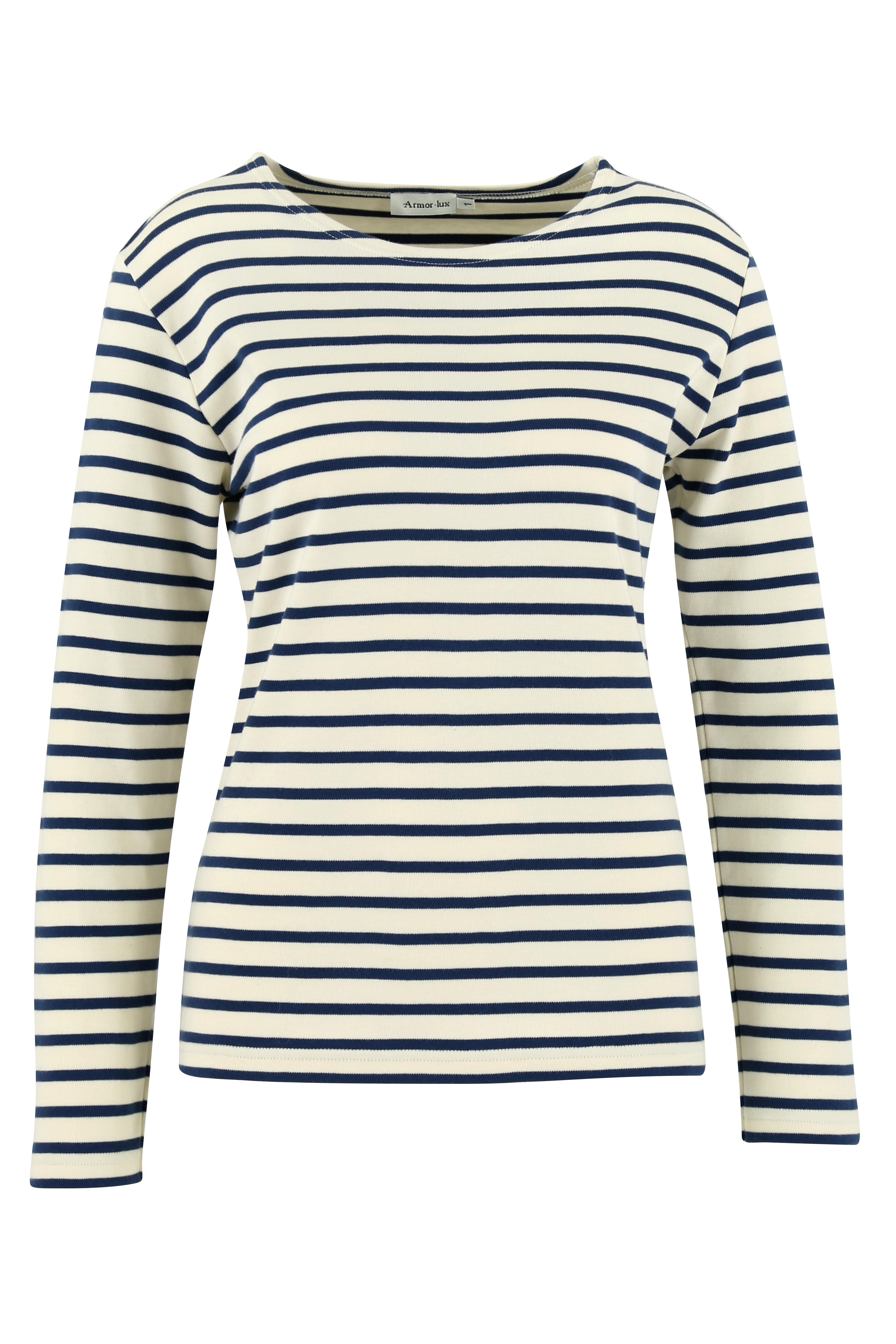 Women's Harbour Collection. The Harbour Top is our take on the classic striped Breton. Nautical-inspired, crafted from superior cotton and with new styles that include embellishments, bright colours and hotchpotch ingmecanica.ml: (0)