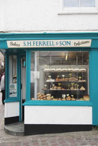 catesthill-st-ives-6