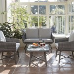 Update your outside space for Spring + giveaway
